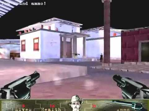 History of FPS Games Vol22 2002 continued