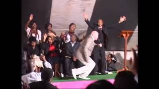 getlinkyoutube.com-Sgwili & Babo -  Akasoze Angidele (Worship melody)
