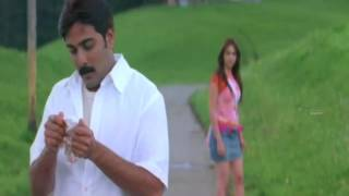 Oh chandrama video song hd
