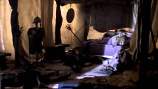 getlinkyoutube.com-Boudica Warrior Queen 2003 (Alex Kingston) - FULL COMPLETE MOVIE