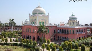 getlinkyoutube.com-Deoband Ke Sexy Mulla by Hazrat Allama Idrees Raza Khan Hashmati(Maddazillahul Aali)