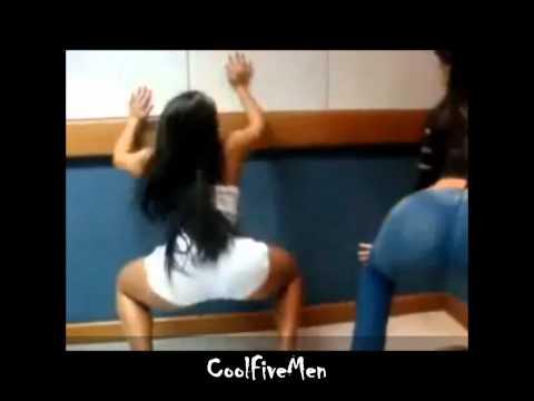 Culonas Perreando Grito Mundial (Daddy Yankee) | 440604 Reproducciones