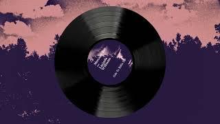 Mercury Rev feat. Lucinda Williams - Ode To Billie Joe  (Official Audio)