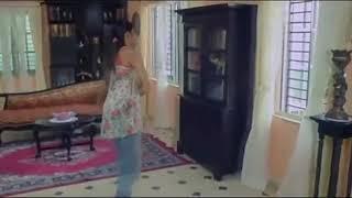 Goray gondogol movie's scene