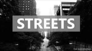 "getlinkyoutube.com-Joey Badass x Logic Type Beat - ""Streets"""
