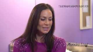 getlinkyoutube.com-A Few Minutes with Kendra Lust