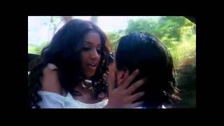 Jaadu Hai Nasha Hai - Hot Bollywood Song -  Jism *Bipasha Basu &  John Abraham*