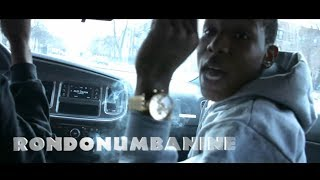 getlinkyoutube.com-RondoNumbaNine x Cdai - Bail Out (Official Video) | Shot By: @DADAcreative