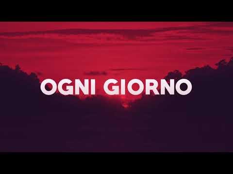 Green DNA Vignoni - Italiano