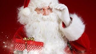 getlinkyoutube.com-How To Ruin Christmas