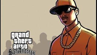 getlinkyoutube.com-GTA San Andreas all cutscenes HD GAME