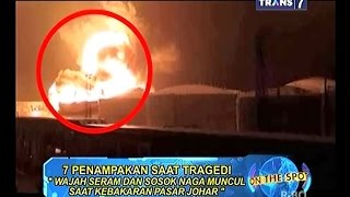 getlinkyoutube.com-On The Spot - 7 Penampakan Saat Tragedi