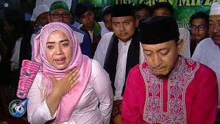 getlinkyoutube.com-Muzda Sudah Temukan Pengganti Nassar? - Cumicam 02 November 2015
