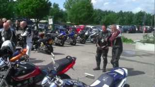 getlinkyoutube.com-Suzuki GSX 1400 Meeting Juli 2012