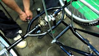 assembly_of_tricycle_velomastera_02.wmv