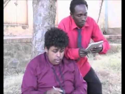biggieee snit eritrean movie