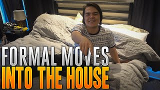 getlinkyoutube.com-FORMAL MOVES INTO THE OPTIC SCUF HOUSE