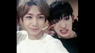 getlinkyoutube.com-Honestly_Monsta X [Wonho Hyungwon]