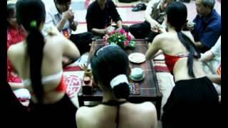 getlinkyoutube.com-Chi co o Viet Nam.avi