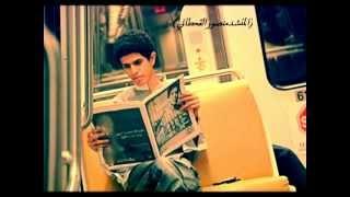 getlinkyoutube.com-روحي بلقاك للمنشد منصور القحطاني