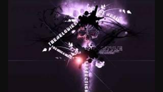 getlinkyoutube.com-hardstyle mix 49