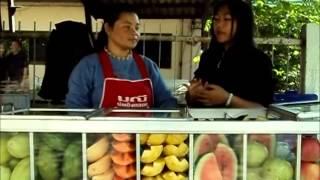 getlinkyoutube.com-แนะนำอาชีพ ร้านขายผลไม้