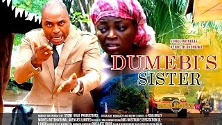 getlinkyoutube.com-Dumebi's Sister 1 - 2015 Latest Nigerian Nollywood Movies