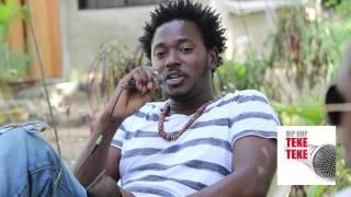 getlinkyoutube.com-Malindi Hiphop Kaya Katoi Tabaka,Hiphop beyond Maic and Teke teke...