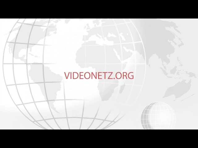 VIDEONETZ.ORG