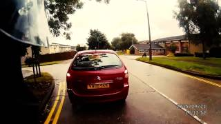getlinkyoutube.com-Ronnie Pickering Road Rage Hull Extended Comedy Version