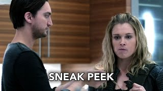 "The 100 4x07 Sneak Peek #3 ""Gimme Shelter"" (HD) Season 4 Episode 7 Sneak Peek #3"