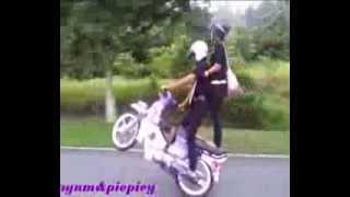 getlinkyoutube.com-keramat motor club part 3
