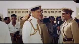 getlinkyoutube.com-Pakistan And India Partition 1947 - The Day India Burned  - by roothmens