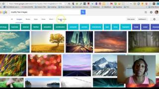 getlinkyoutube.com-How To Find Images For Your eBook Lead Magnets