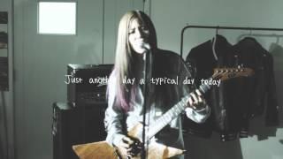 """Dizzy Sunfist""""Joking""""Official Music Video"""