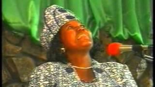 Togo Gospel Music: Daniel Mawu - Mme Abitor