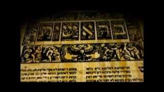 getlinkyoutube.com-Gnosis - Secrets of the Kabbalah