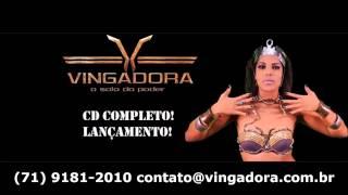 getlinkyoutube.com-VINGADORA CD COMPLETO