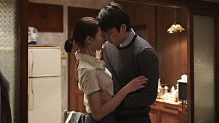 getlinkyoutube.com-정우성 파격 멜로작 '마담 뺑덕' 무삭제 예고편 공개(Madame Bbandeok Trailer-Jung Woo Sung)