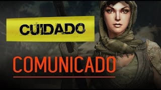 getlinkyoutube.com-[Warface] Site Gerador de Cash - CUIDADO!