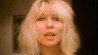 getlinkyoutube.com-Blondie - The Tide Is High
