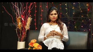 i Antharangam - Sexology Advice & Tips - Dr.siddique & Divya Episode