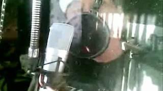 getlinkyoutube.com-Dita Kuris By:Maranao Finest (The Official Video)