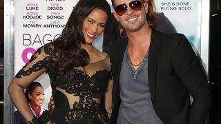 getlinkyoutube.com-Popular White Celebrities Who Have Black Spouses