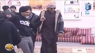 getlinkyoutube.com-مفآجأة سعود فهد بأخيه عبدالله | #زد_رصيدك78