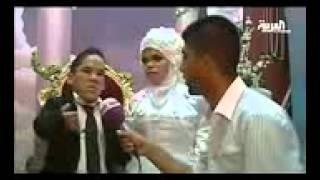 getlinkyoutube.com-حفل زفاف  محمد بن زيان عروسين في  الجلفة