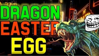 getlinkyoutube.com-SHADOWS OF EVIL SECRET DRAGON EASTER EGG (Comedic) BLACK OPS 3 ZOMBIES DRAGON EASTER EGG GUIDE
