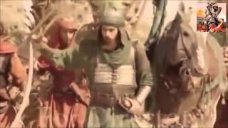 getlinkyoutube.com-قصيدة عن الامام العباس (ع) يدمع لها القلب