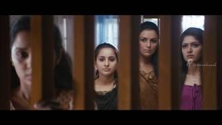 getlinkyoutube.com-100 Degree Celsius Movie Scenes HD | Ananya is advised by her friends | Shwetha Menon | Bhama
