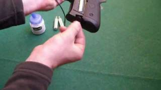 getlinkyoutube.com-beretta 302 softair Co2